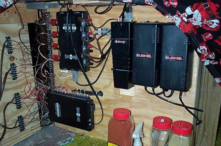 setup martye's imho mth dcs wiring diagram at gsmportal.co